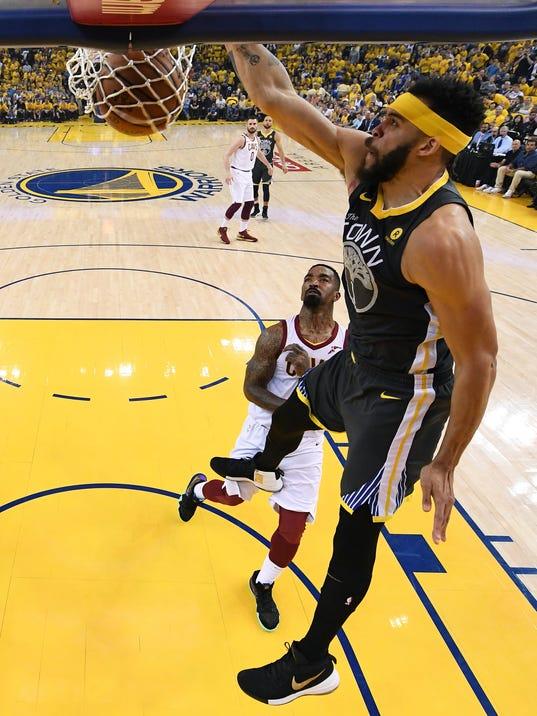 NBA_Finals_Cavaliers_Warriors_Basketball_10226.jpg