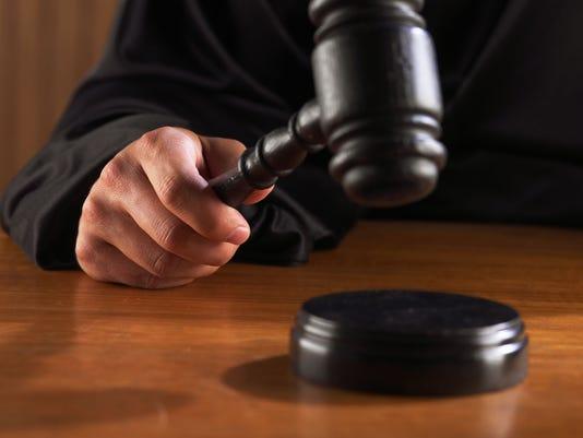 636093938296061861-Court-3.jpg