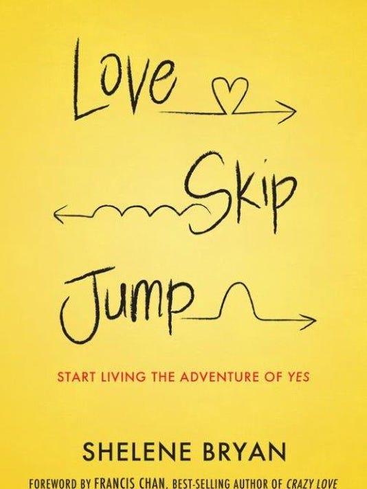 love-skip-jump.jpg