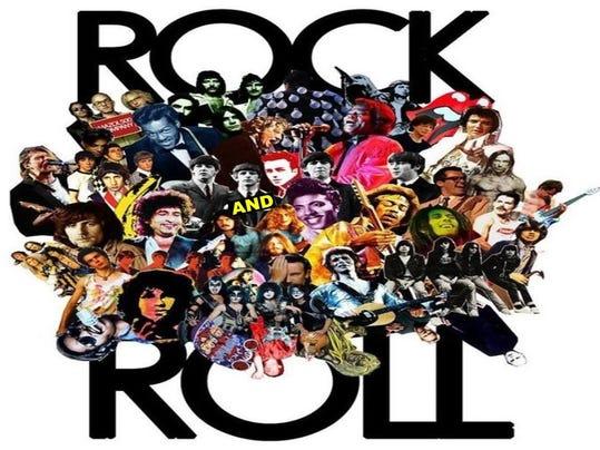 cnt rock & roll chamber