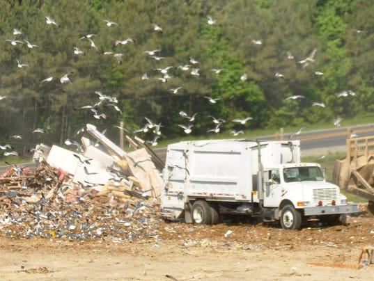 mg-landfill-50610-09.jpg