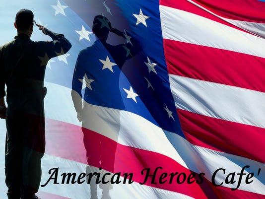 AmericanHeroesCafé