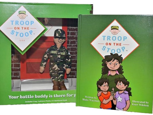 troop-on-the-stoop-light-book_1024x1024