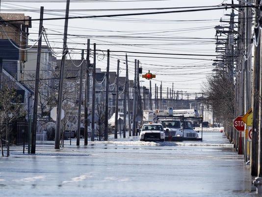 flooding-blizzard.jpg