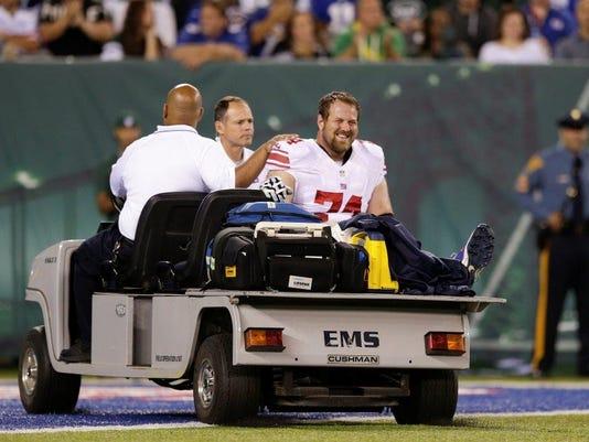 Giants Jets Football_Gann.jpg