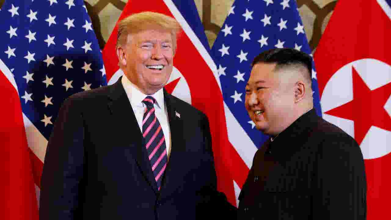 "Image result for "" KIM JONG UN"", , News   Videos ""MARCH 5, 2019"", -interalex, -googlier"