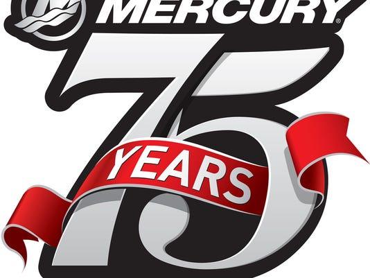 Mercury Marine 75th logo.jpg