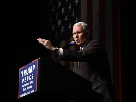 636131024194932303-Mike-Pence.jpg