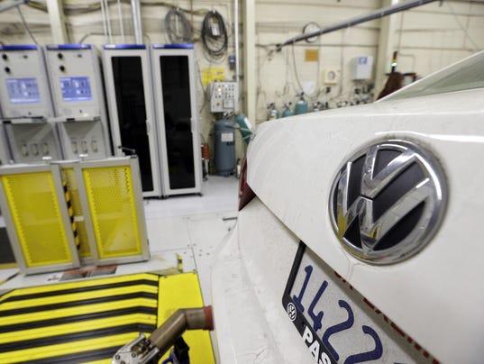 Volkswagen Emission T_Redm-1