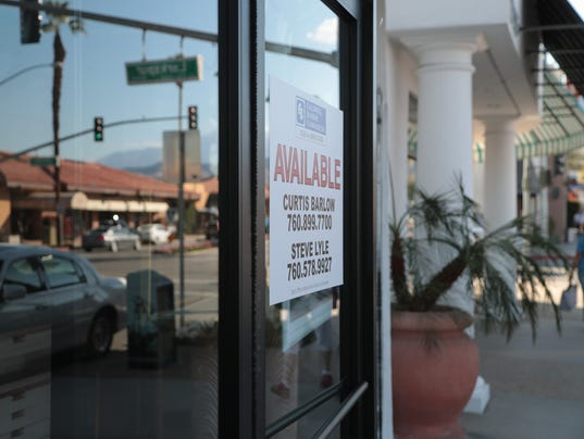 El Paseo's Small Shops Struggle While Chain Boutiques Get All The Hype. Local Owners Want Change.