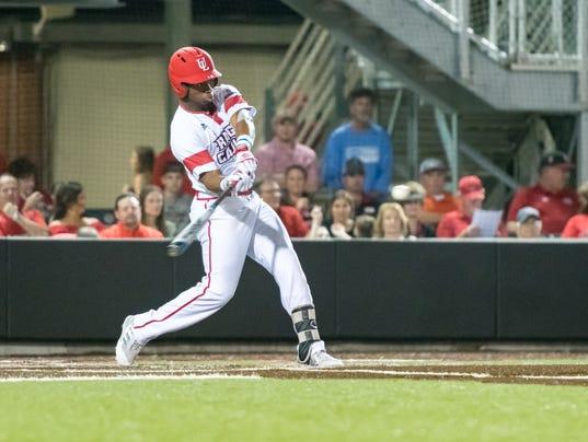 636550235763290972-Cajuns.Wright.Baseball.02.23-2946.jpg