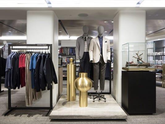 636588838898995828-Men-s-Clothing-at-Nordstrom-Men-s-Store-NYC---Naho-Kubota-1-preview.jpeg