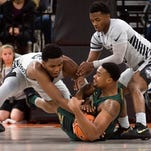 Couch: 3 quick takes on Michigan State's win over UConn at the PK80