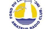 Fond du Lac Amateur Radio Club