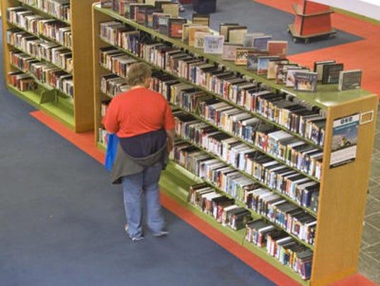 ELM-Steele-Library-file