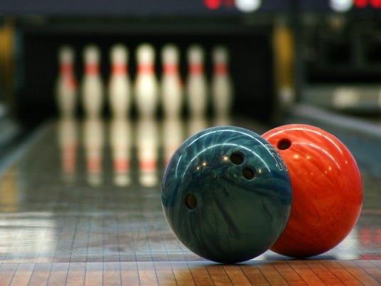 bowling notes.jpg
