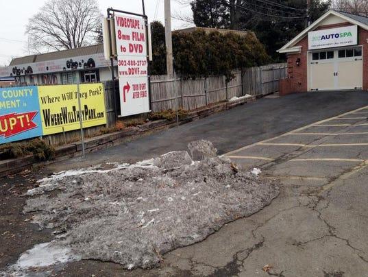 03072014-parking-feud078.jpg