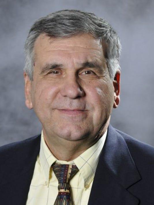 _TonyVola.AARP IA State Pres.JPG