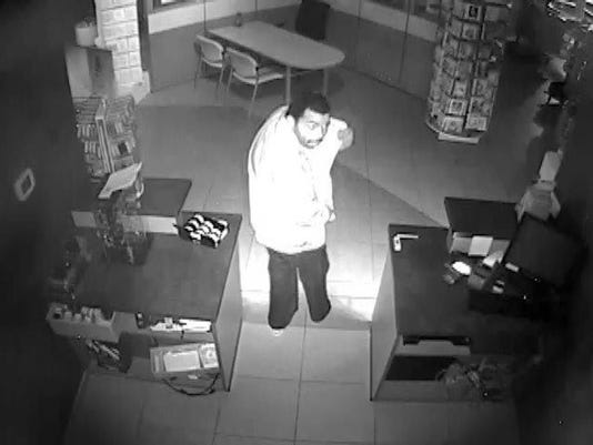 1HES-submitted-112015-HanoverToyotaburglarysuspect