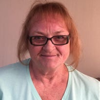Judy Thompson Wiltrout of Manchester