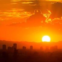 5 myths about the Phoenix heat
