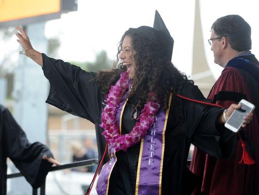 CLU-Graduation-1.jpg