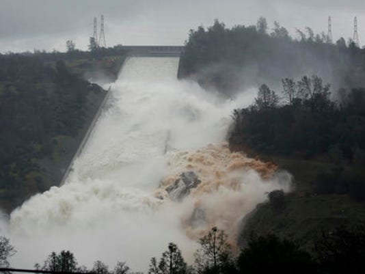 636225260244691527-oroville-dam.jpg