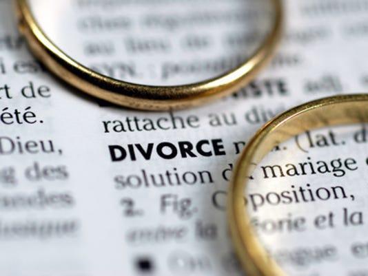 636059083955205492-divorce.jpg