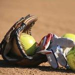 UTEP softball wins a pair