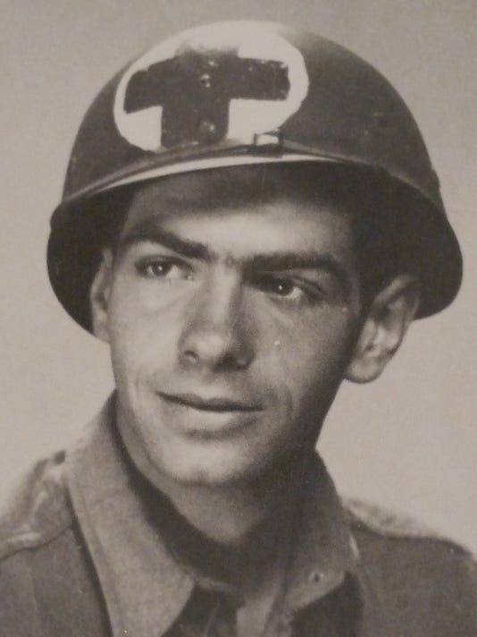 FrankRuth-Army-medic.jpg