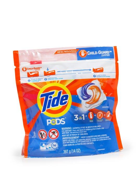 635968544049028447-Tide-Pods-Child-Guard-Zipper.jpg