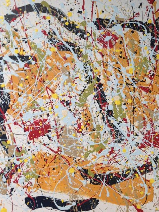 636202723555420300-Art-Spratlin-latex-house-paint-on-canvas.JPG