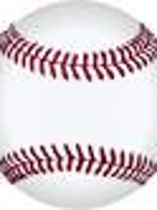 -baseball-presto.jpg_20140302.jpg
