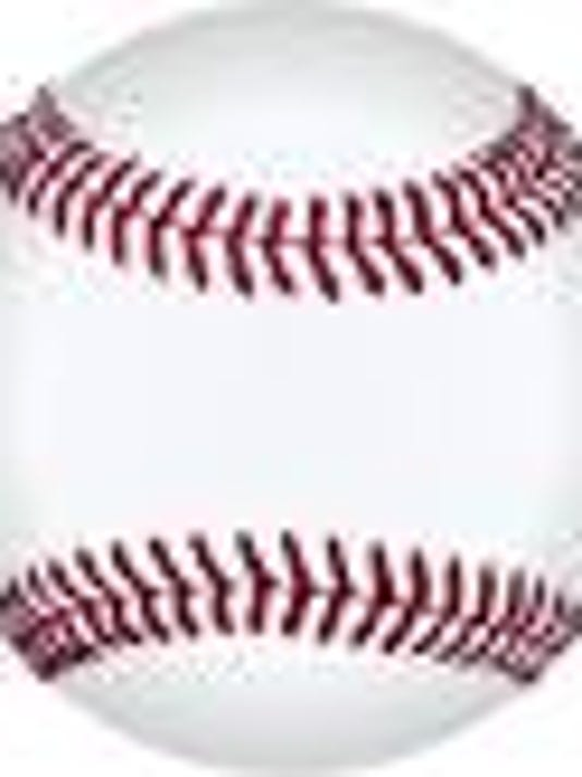 baseball-presto.jpg