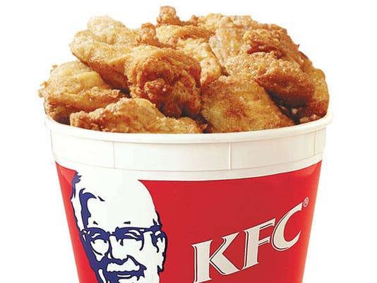 -chicken.jpeg_20140411.jpg