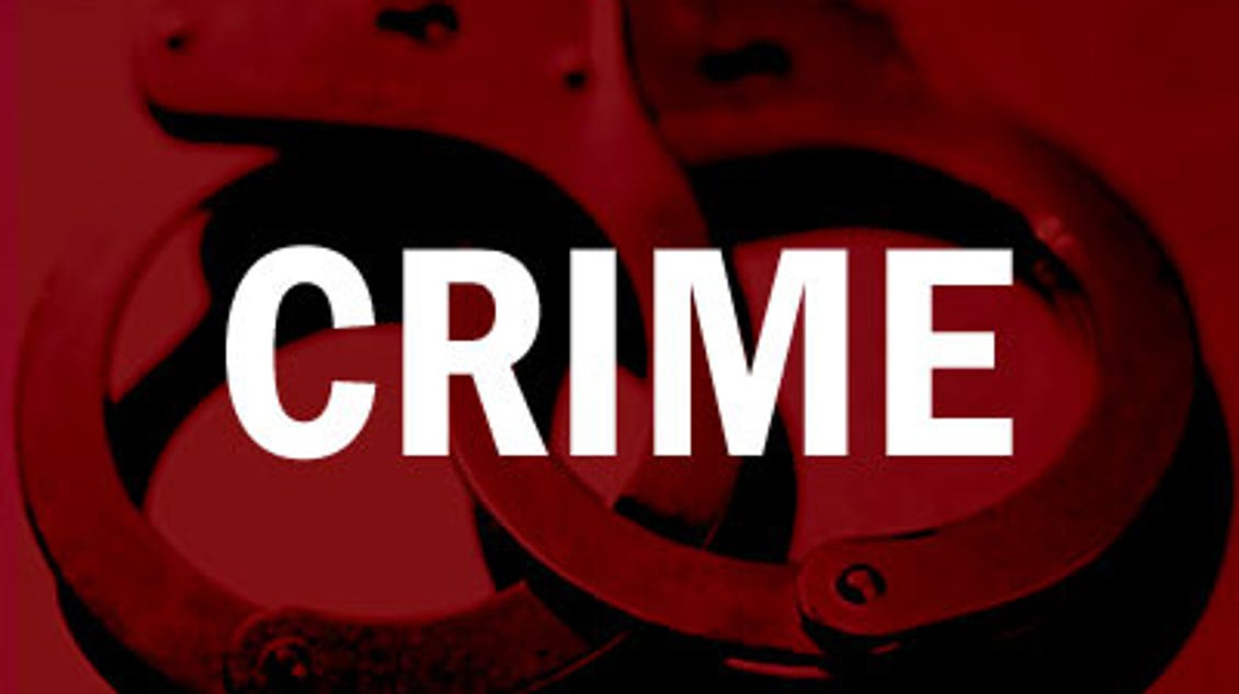 an overview of crime in the usa United states crime trends have fluctuated throughout history this lesson takes a  brief look at the history of crime in the us, crime rates over.