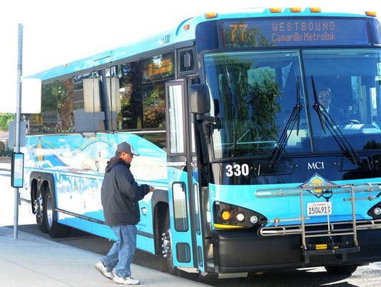 East-County-West-County-connector-bus-3.jpg