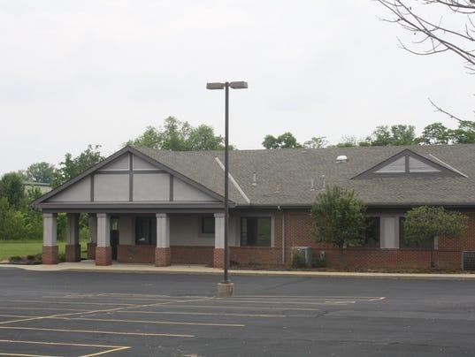 Crossroads Treatment Center Kentucky