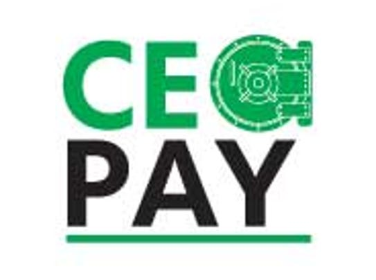 ceo_pay
