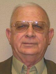 Walter Meller