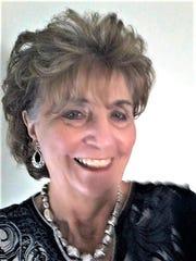 Kathy Keaton