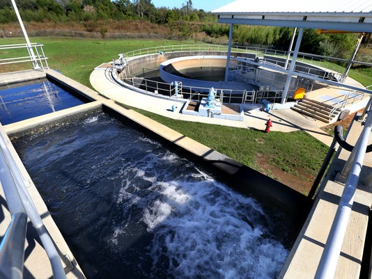 635804454418507334-03--Water-Treatment-Plant