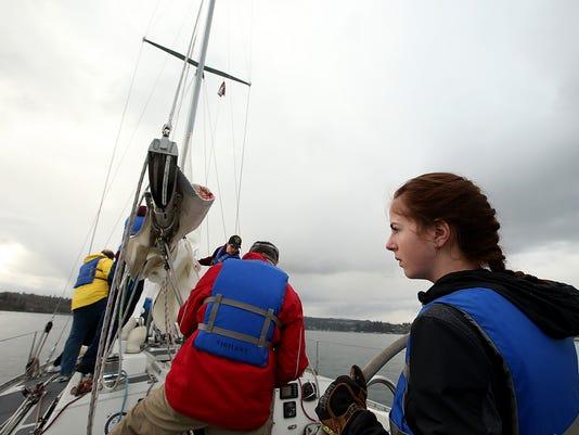SKNJROTC-Sailing-02.JPG