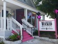 Wicked Diva Boutique educates women