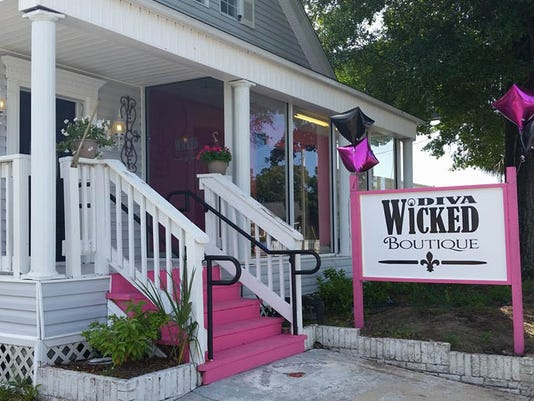 635993639966831368-Wicked-Diva-Boutique-exterior---submitted-by-Wicked-Diva-Boutique.jpg