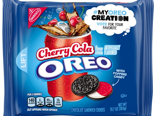 636606945274201265-Cherry-Cola-flavored-OREO-cookies.jpg
