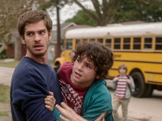 635792265051885154-AP-Film-Review-99-Homes-NYET