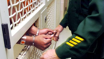 Unlocking minds, one inmate at a time on Treasure Coast