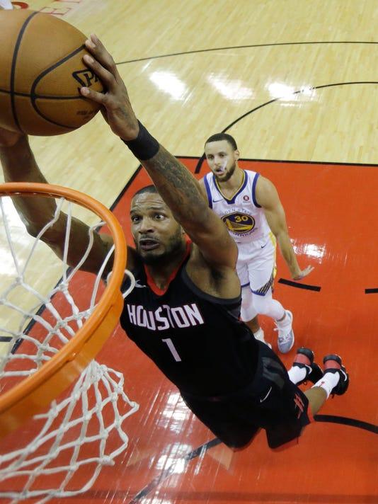 Warriors_Rockets_Basketball_50825.jpg