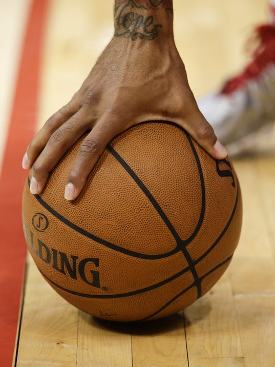 -webartsportsbasketballmen2.jpg_20140506.jpg